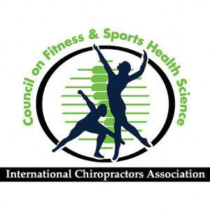 Council on Fitness & Sports Health Science