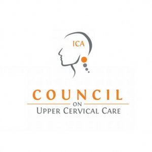 Council on Chiropractic Upper Cervical Care
