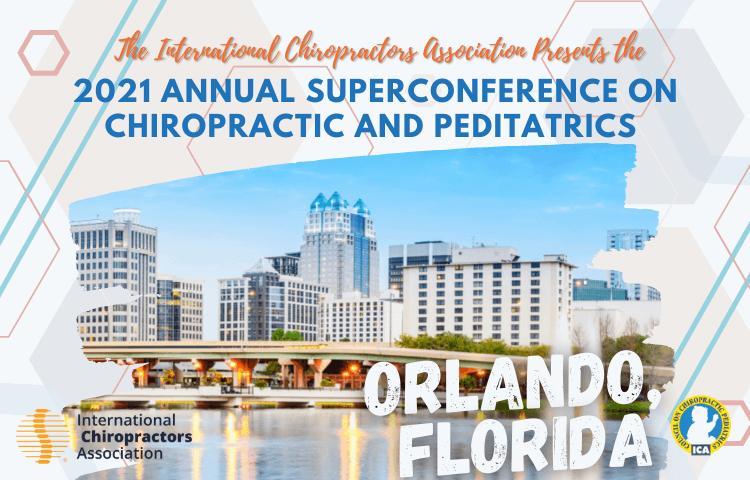 ICA Council on Pediatrics Super Conference